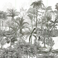 Обои Isidore Leroy Naturels, арт. 6241605