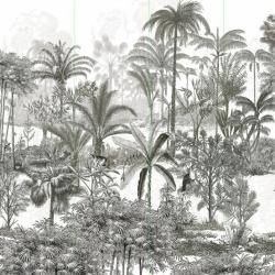 Обои Isidore Leroy Naturels, арт. 6241606
