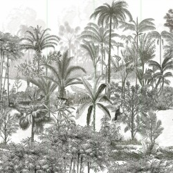 Обои Isidore Leroy Naturels, арт. 6241607