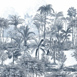 Обои Isidore Leroy Naturels, арт. 6241608