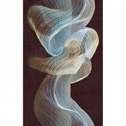 Обои Italreflexes Ambient, арт. ABD31