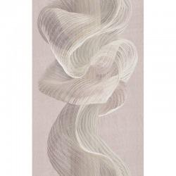 Обои Italreflexes Ambient, арт. ABD32