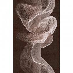 Обои Italreflexes Ambient, арт. ABD33
