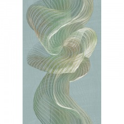 Обои Italreflexes Ambient, арт. ABD34