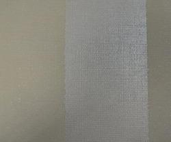 Обои Italreflexes Asia, арт. AS132