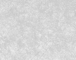 Обои Italreflexes Axiom, арт. AX-163