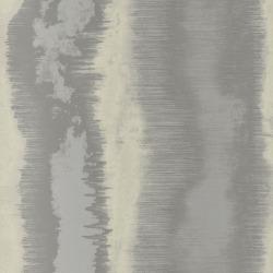 Обои Italreflexes LUX, арт. lx408