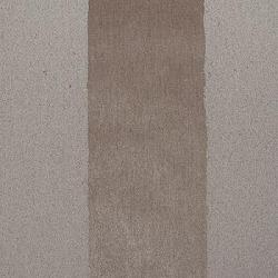 Обои Italreflexes Malva, арт. MA32
