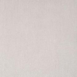 Обои Italreflexes Malva, арт. MA71