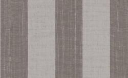 Обои Italreflexes Organic, арт. 46 OG