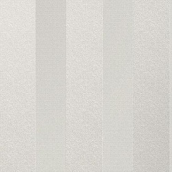 Обои Italreflexes Parkour, арт. PC302