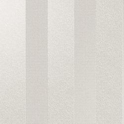 Обои Italreflexes Parkour, арт. PC303