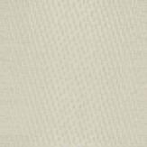 Обои JAB Grandezza Wallcoverings 1, арт. 4-4030-070