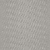Обои JAB Grandezza Wallcoverings 1, арт. 4-4030-094