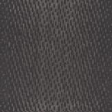 Обои JAB Grandezza Wallcoverings 1, арт. 4-4030-099