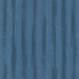 Обои JAB Grandezza Wallcoverings 1, арт. 4-4032-050