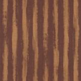 Обои JAB Grandezza Wallcoverings 1, арт. 4-4032-061