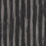 Обои JAB Grandezza Wallcoverings 1, арт. 4-4032-099