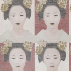 Обои JAB Misaki, арт. 4-4086-010