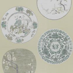 Обои JAB Misaki, арт. 4-4087-030