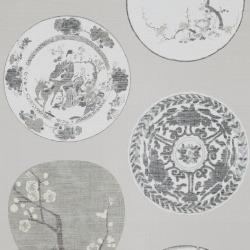 Обои JAB Misaki, арт. 4-4087-070
