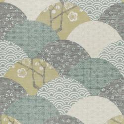 Обои JAB Misaki, арт. 4-4088-030
