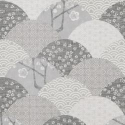 Обои JAB Misaki, арт. 4-4088-070