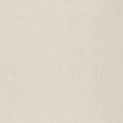 Обои JAB Misaki, арт. 4-4092-073