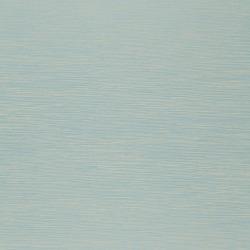 Обои JAB Misaki, арт. 4-4092-080