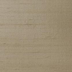 Обои James Hare Stocked Silk, арт. 31446WC-07