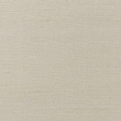 Обои James Hare Stocked Silk, арт. 31458WC-01