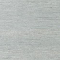 Обои James Hare Stocked Silk, арт. 31458WC-52