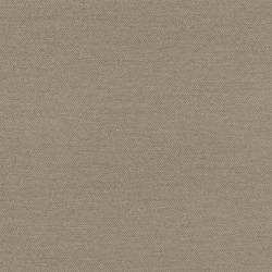 Обои James Hare Stocked Silk, арт. 31519WC-05