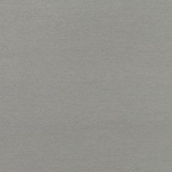 Обои James Hare Stocked Silk, арт. 31519WC-30