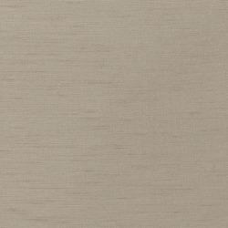 Обои James Hare Stocked Silk, арт. 31554WC-07