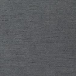 Обои James Hare Stocked Silk, арт. 31554WC-41