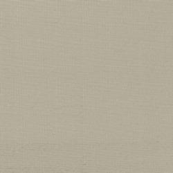 Обои James Hare Stocked Silk, арт. 38000WC-102