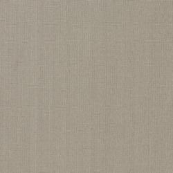 Обои James Hare Stocked Silk, арт. 38000WC-118