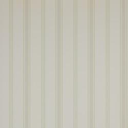 Обои Jane Churchill Alba, арт. J113W-03