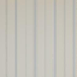 Обои Jane Churchill Alba, арт. J113W-05