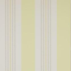 Обои Jane Churchill Alba, арт. J119W-04