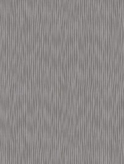 Обои Jane Churchill Atmosphere, арт. J153W-02