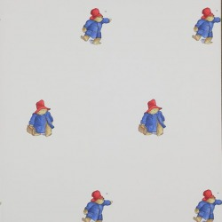 Обои Jane Churchill Nursery Tales, арт. J126W-01