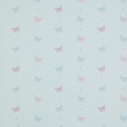 Обои Jane Churchill Nursery Tales, арт. J132W-02