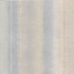 Обои Jannelli&Volpi 141 Atelier, арт. 5364 JV