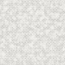 Обои Jannelli&Volpi 151 Shibori, арт. 5521
