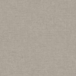 Обои Jannelli&Volpi 151 Shibori, арт. 5552