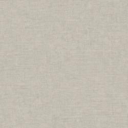 Обои Jannelli&Volpi 151 Shibori, арт. 5553