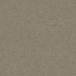 Обои Jannelli&Volpi 151 Shibori, арт. 5559
