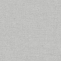 Обои Jannelli&Volpi 151 Shibori, арт. 5560